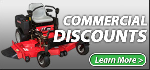 Commercial Discounts