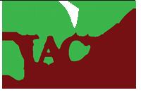 Jacks Small Engines   Jarrettsville, MD   Lawn Mower Parts & Repair