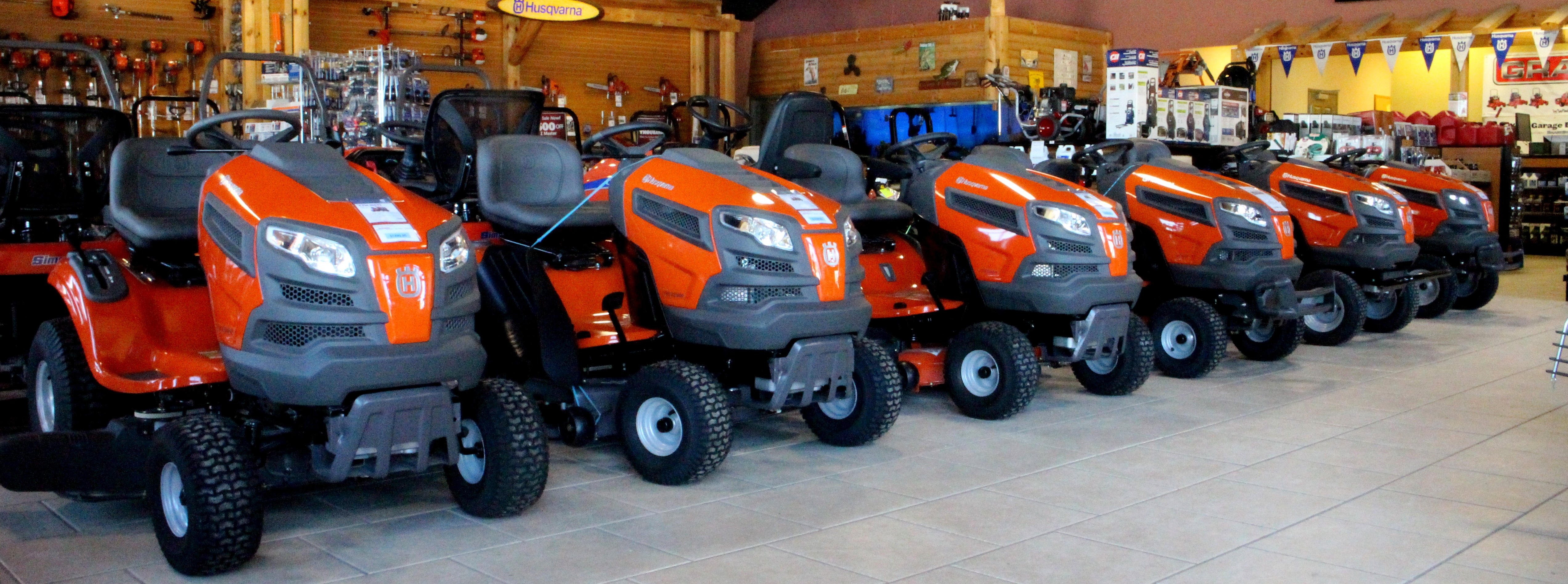 showroom-tractors-cropped
