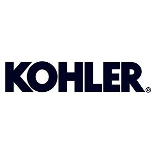 Kohler Parts