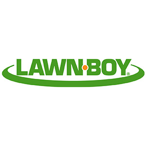 Lawn-Boy Parts
