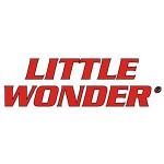 Little Wonder Equipment