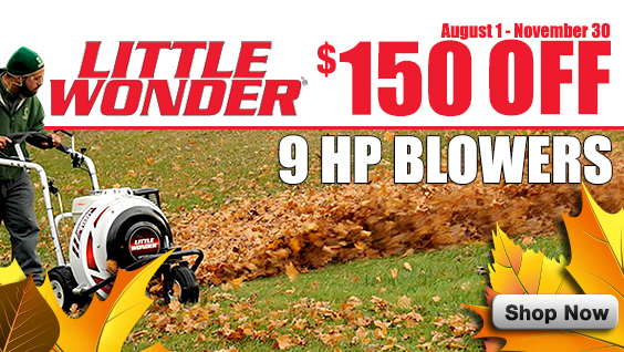little-wonder-9hp-sale-jacks