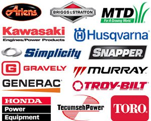 OEM Manufacturers and Brands