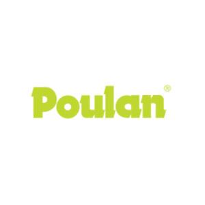 Poulan Parts
