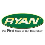Ryan Equipment