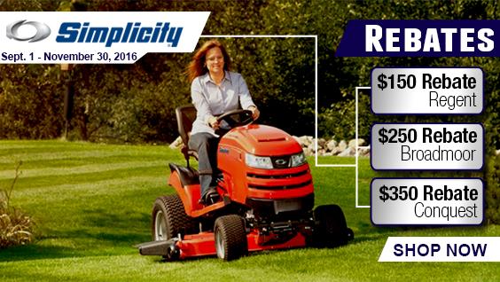 simplicity-tractor-rebates-jacks-sept