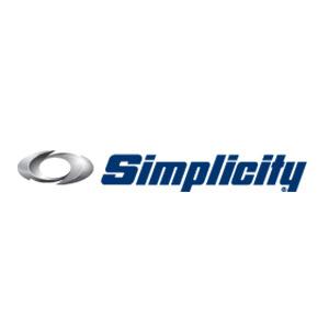 Simplicity Equipment