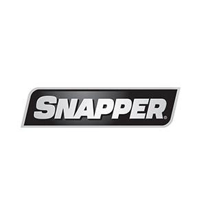 Snapper Equipment