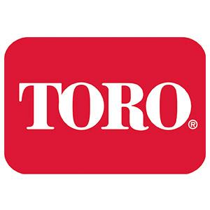 Toro Equipment