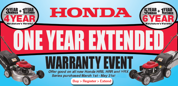 honda-extended-warranty-2018-mowers