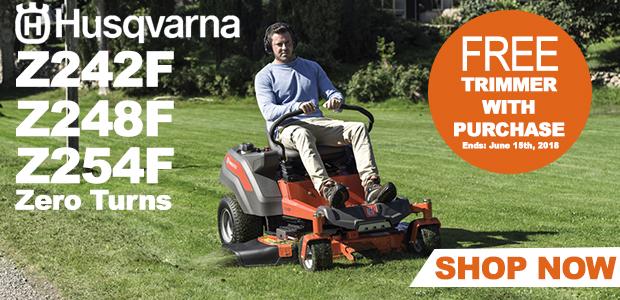 husqvarna-free-trimmer-mowers