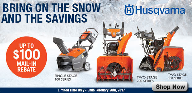 husqvarna-snow-rebates-february-snow