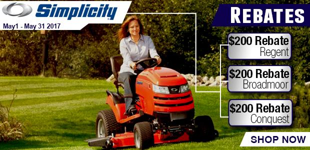 simplicity-tractor-rebates-2017-mowers-2