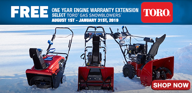 toro-warranty-extension-snow