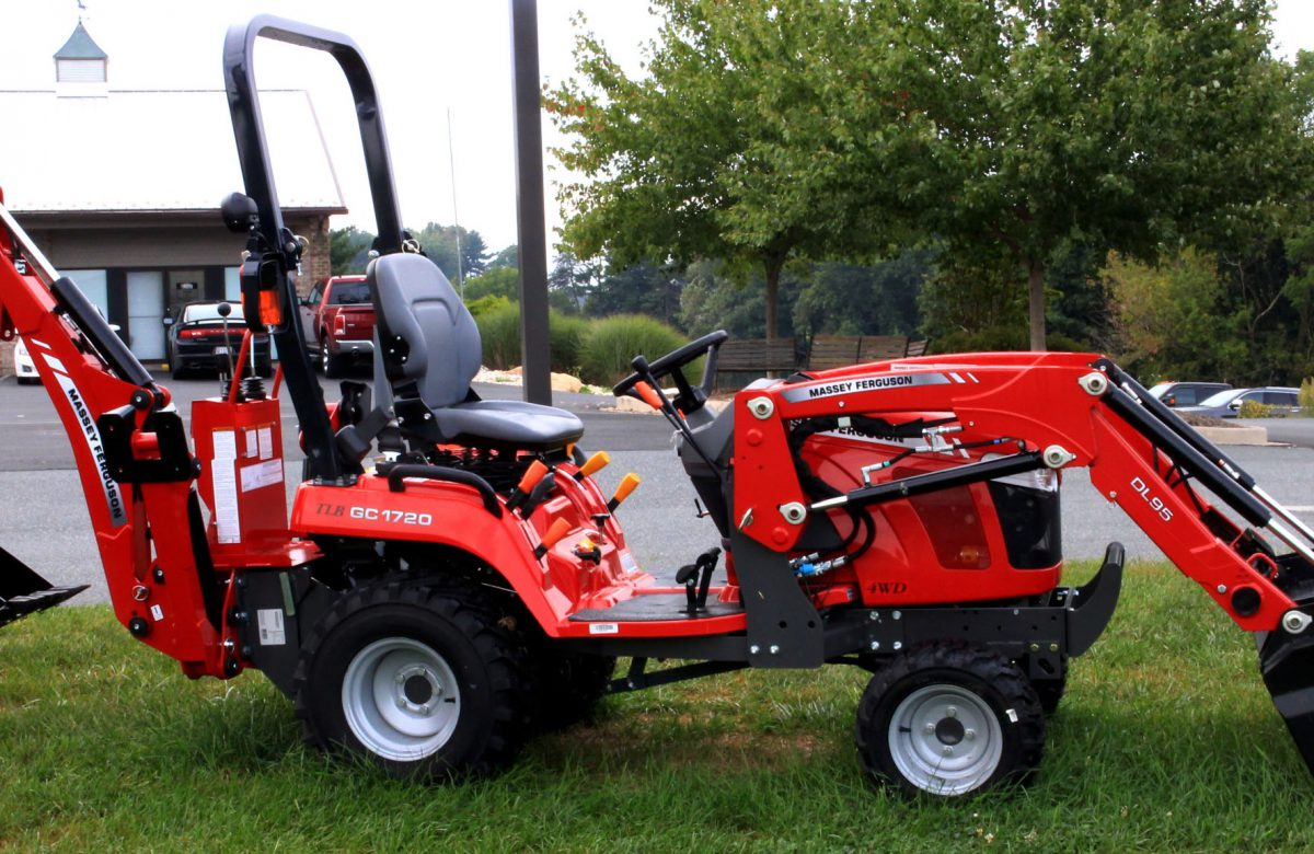Massey Ferguson Yard Tractors : Massey ferguson tractors jacks small engines