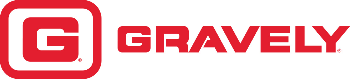 Image result for gravely logo